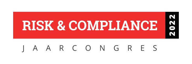 Risk Compliance Jaarcongres
