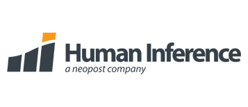 humaninference_gr
