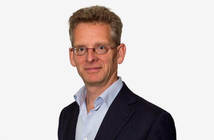 Mark-van-de-Weijer