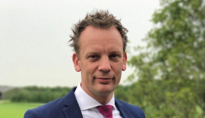 Manuel van Vlaanderen