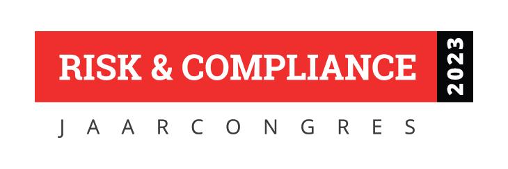 Risk Compliance Jaarcongres